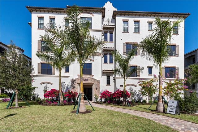 16351 Viansa Way 13-101, Naples, FL 34110