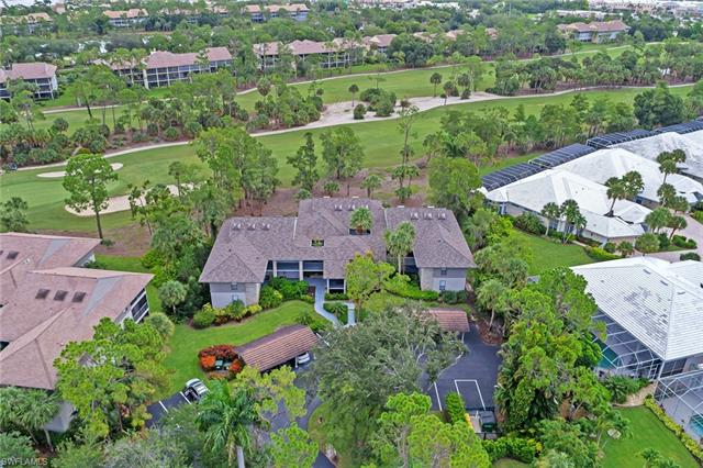 88 Cypress View Dr, Naples, FL 34113