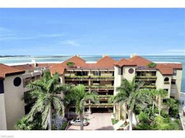 601 La Peninsula Blvd 601, Naples, FL 34113