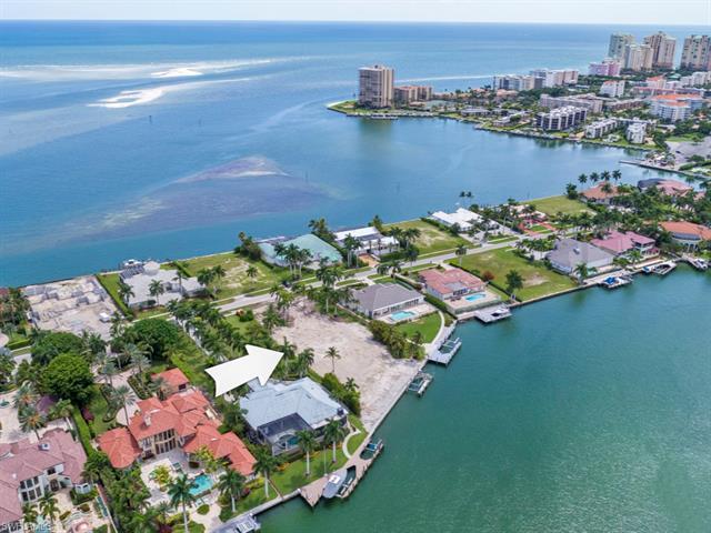 1410 Caxambas Ct, Marco Island, FL 34145