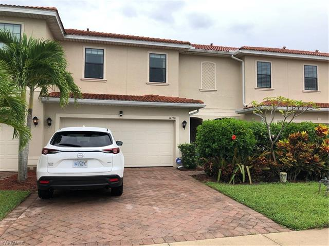 14750 Sutherland Ave 410, Naples, FL 34119