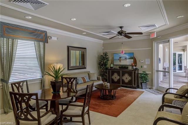 28059 Sosta Ln 3, Bonita Springs, FL 34135