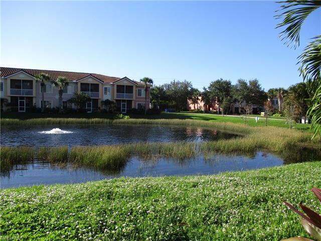 20131 Estero Gardens Cir 105, Estero, FL 33928