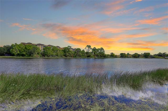 3479 Lake Shore Dr 222, Bonita Springs, FL 34134