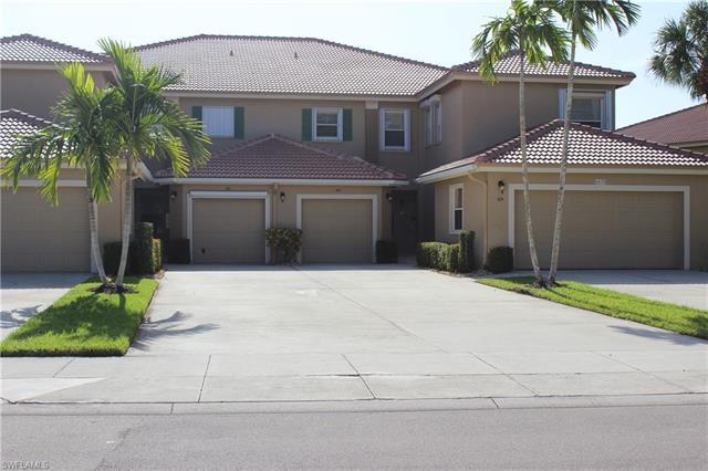 6570 Huntington Lakes Cir 101, Naples, FL 34119