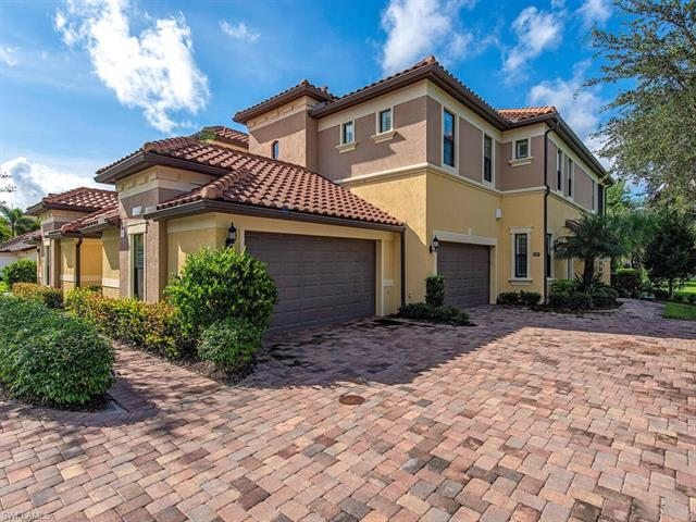 12010 Covent Garden Ct 101, Naples, FL 34120