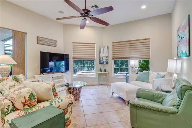24810 Avonleigh Ct, Bonita Springs, FL 34135