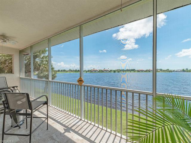 25073 Peacock Ln 201, Naples, FL 34114