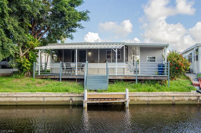 4693 Leilani Ln, Bonita Springs, FL 34134