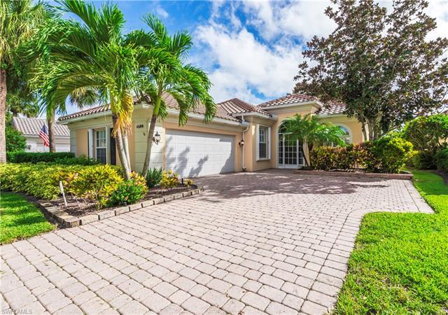 4506 Prescott Ln, Naples, FL 34119