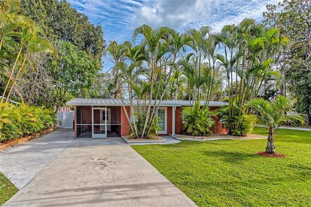 27658 Imperial Shores Blvd, Bonita Springs, FL 34134