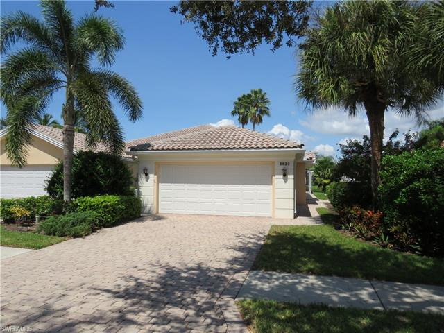 5830 Drummond Way, Naples, FL 34119