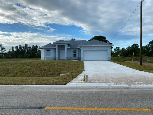 3309 40th St Sw, Lehigh Acres, FL 33976