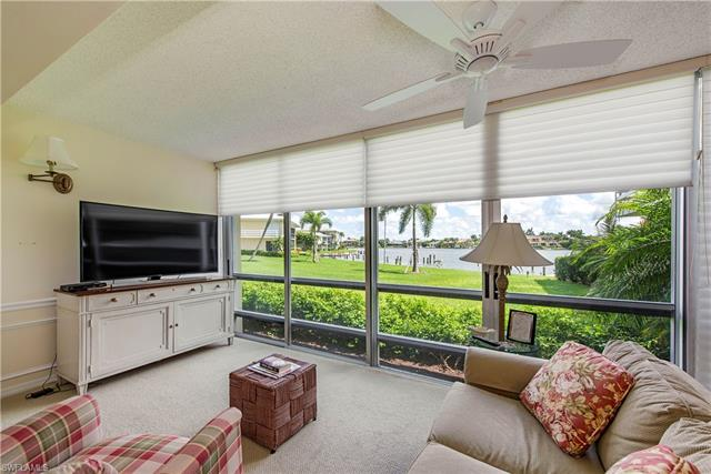 3300 Gulf Shore Blvd N 113, Naples, FL 34103