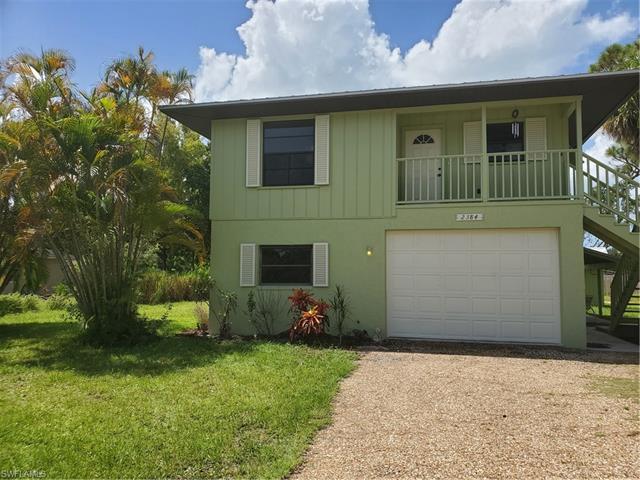 2384 Washington Ave, Naples, FL 34112