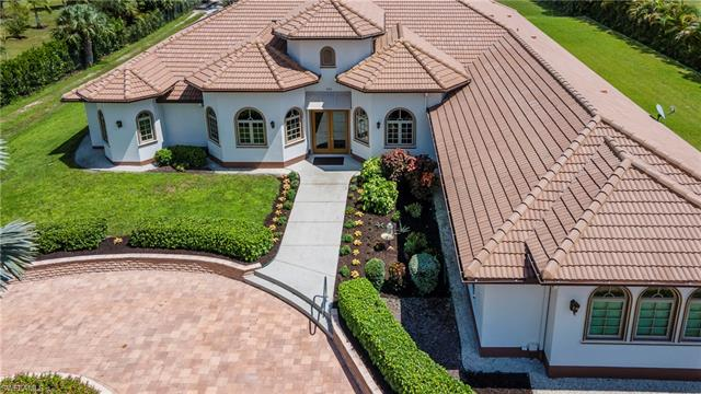 294 Logan Blvd S, Naples, FL 34119
