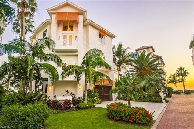 106 Kaula Ln, Bonita Springs, FL 34134