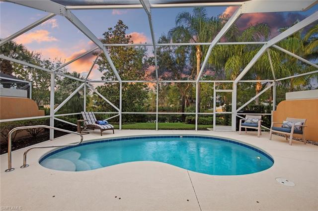 15390 Upwind Dr, Bonita Springs, FL 34135