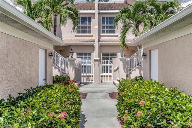 6280 Wilshire Pines Cir 9-903, Naples, FL 34109