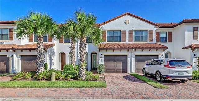 15820 Portofino Springs Blvd 105, Fort Myers, FL 33908