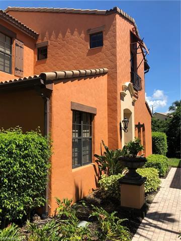 9096 Chula Vista St 112-3, Naples, FL 34113