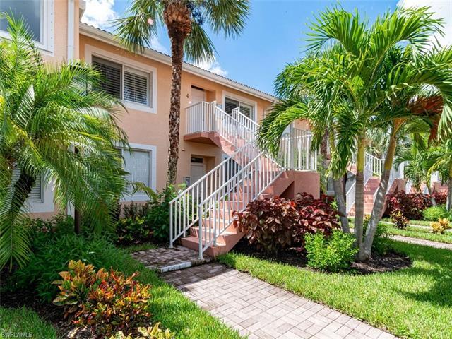 2386 Magnolia Ave 7804, Naples, FL 34112