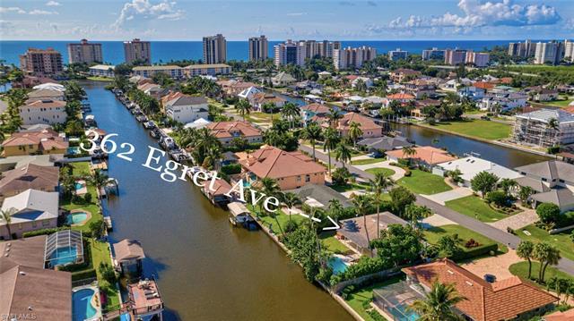 362 Egret Ave, Naples, FL 34108