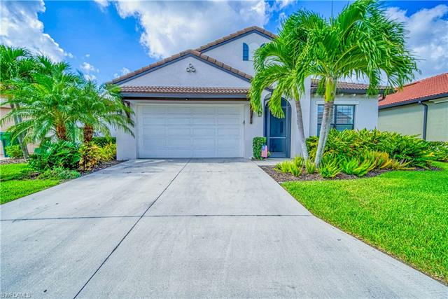 1449 Redona Way, Naples, FL 34113