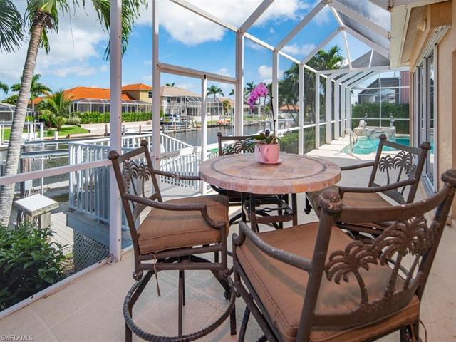 843 Banyan Ct, Marco Island, FL 34145