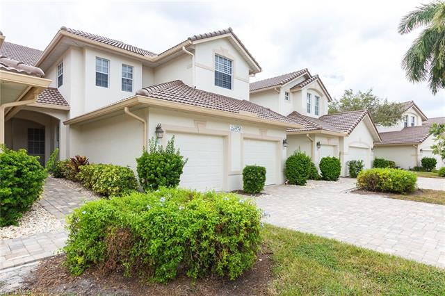 26974 Montego Pointe Ct 102, Bonita Springs, FL 34134