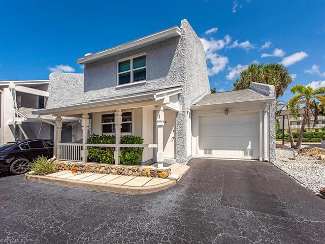 1 Watercolor Way, Naples, FL 34113