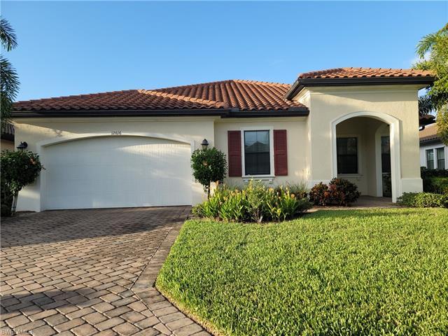 12616 Fairington Way, Fort Myers, FL 33913