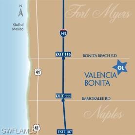 28547 Wharton Dr, Bonita Springs, FL 34135
