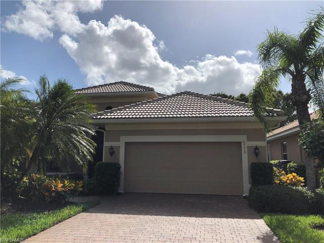 6773 Bent Grass Dr, Naples, FL 34113