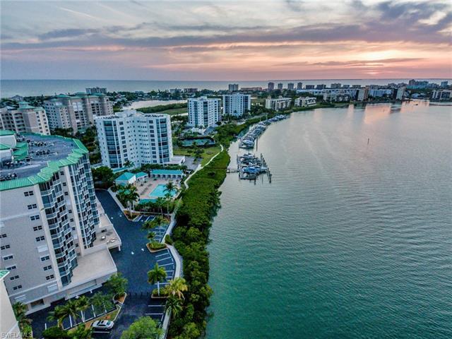 4183 Bay Beach Ln 3h3, Fort Myers Beach, FL 33931