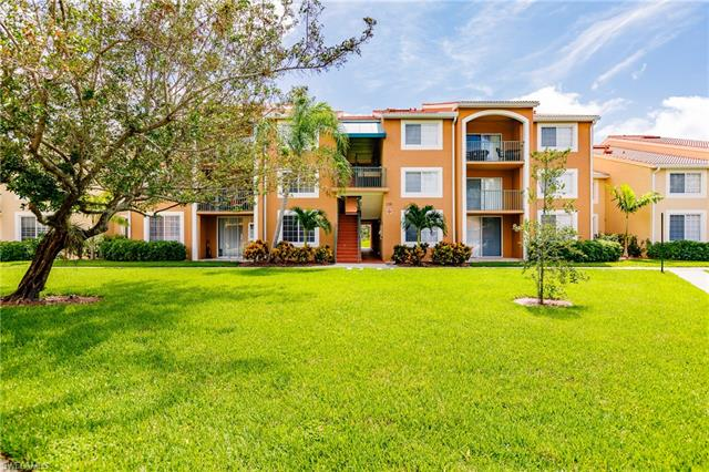 1195 Wildwood Lakes Blvd 6-303, Naples, FL 34104
