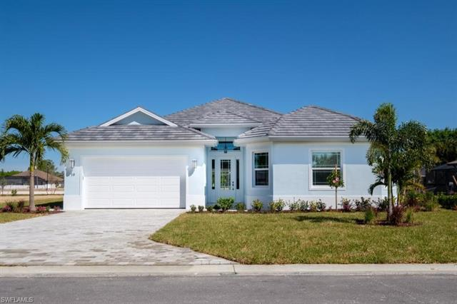 5 Willoughby Dr, Naples, FL 34110