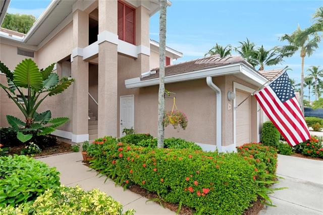 785 Carrick Bend Circle 202, Naples, FL 34110