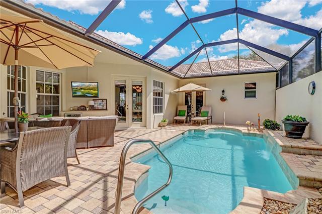 28735 San Galgano Way, Bonita Springs, FL 34135