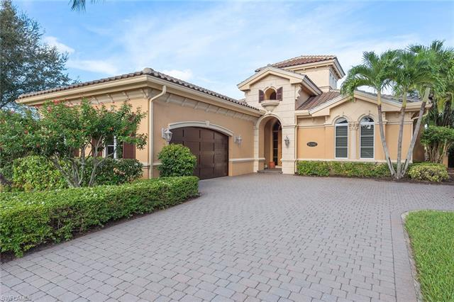 9290 Chiasso Cove Ct, Naples, FL 34114