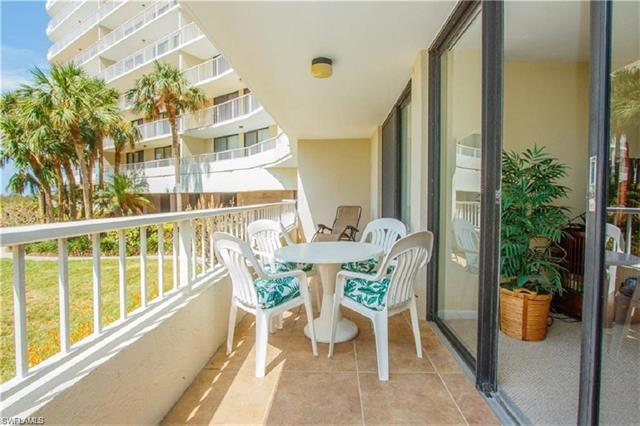 440 Seaview Ct 105, Marco Island, FL 34145