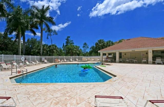 1430 Tiffany Ln 2703, Naples, FL 34105