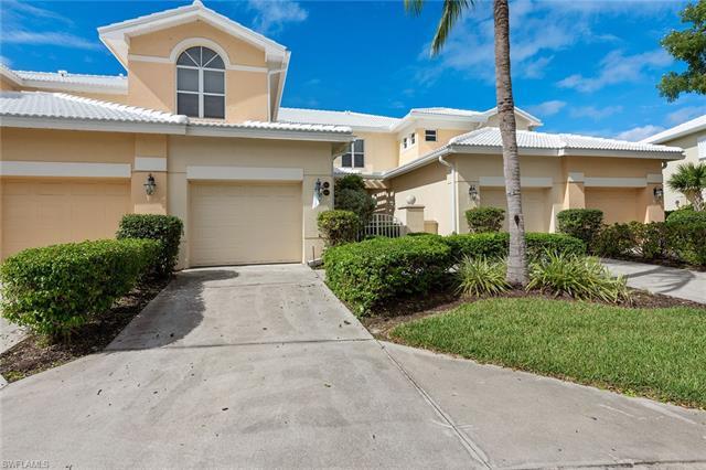 4615 Hawks Nest Dr 102, Naples, FL 34114