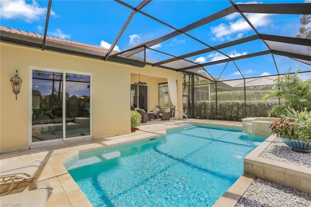 28637 Pienza Ct, Bonita Springs, FL 34135