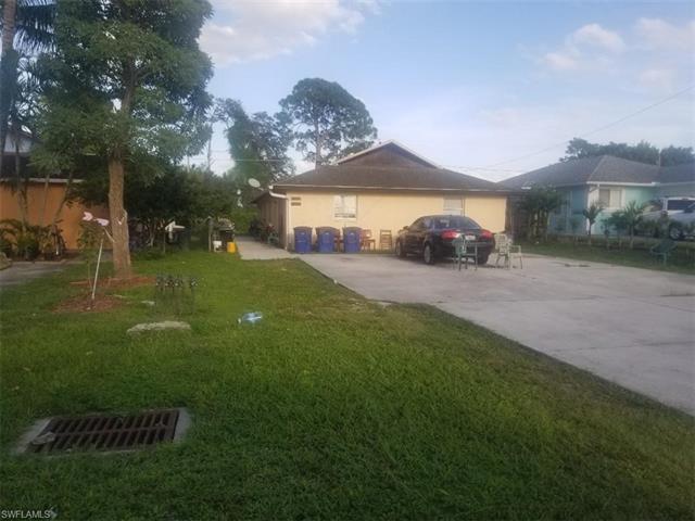 26391 Nottingham Ln, Bonita Springs, FL 34135