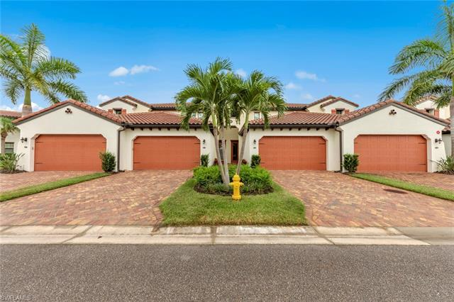 15205 Butler Lake Dr 201, Naples, FL 34109