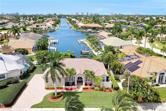 430 Barfield Dr, Marco Island, FL 34145