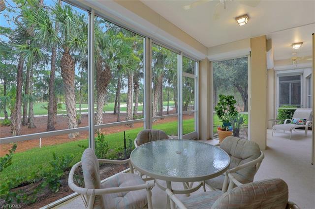 8575 Danbury Blvd 7-104, Naples, FL 34120