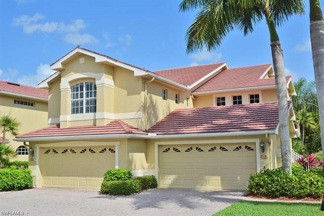 7000 Pinnacle Ln 1401, Naples, FL 34110