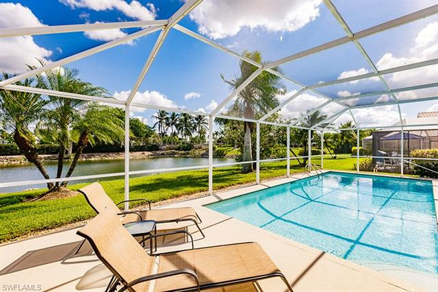 8432 Indian Wells Way, Naples, FL 34113